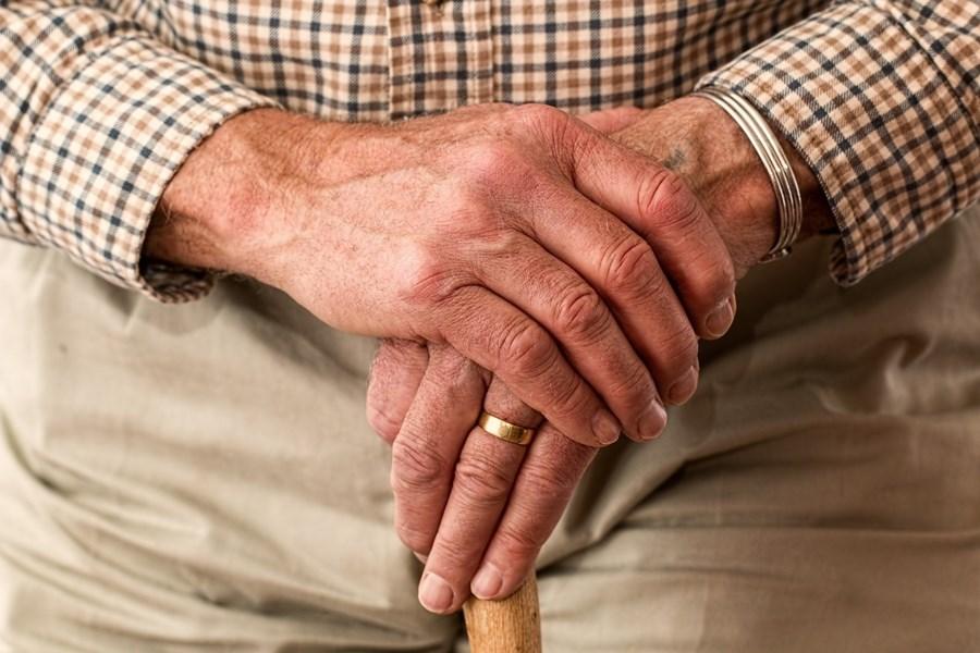 Daleszyce dla seniorów. Kluby zapewnią wyspecjalizowane wsparcie