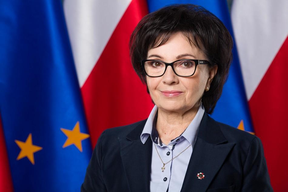 Marszałek Sejmu odwiedzi Kielce i region świętokrzyski