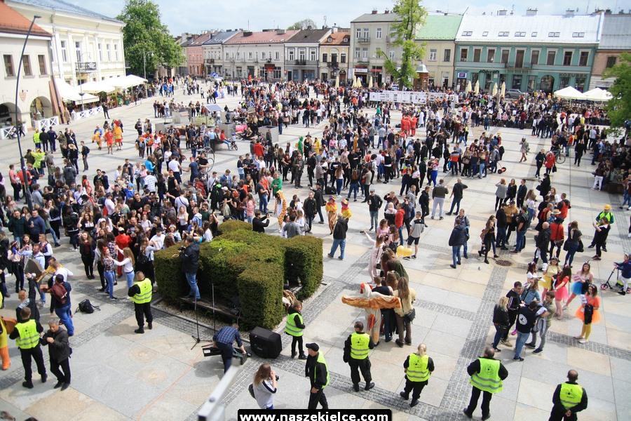 kielce wiadomości lokalne wydarzenia sport kultura informator zdjęcia