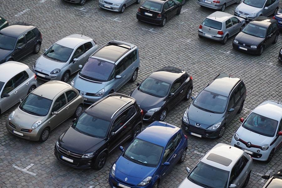 Starostwo Powiatowe w Kielcach zamknięte. Jak zarejestrować nowe auto?