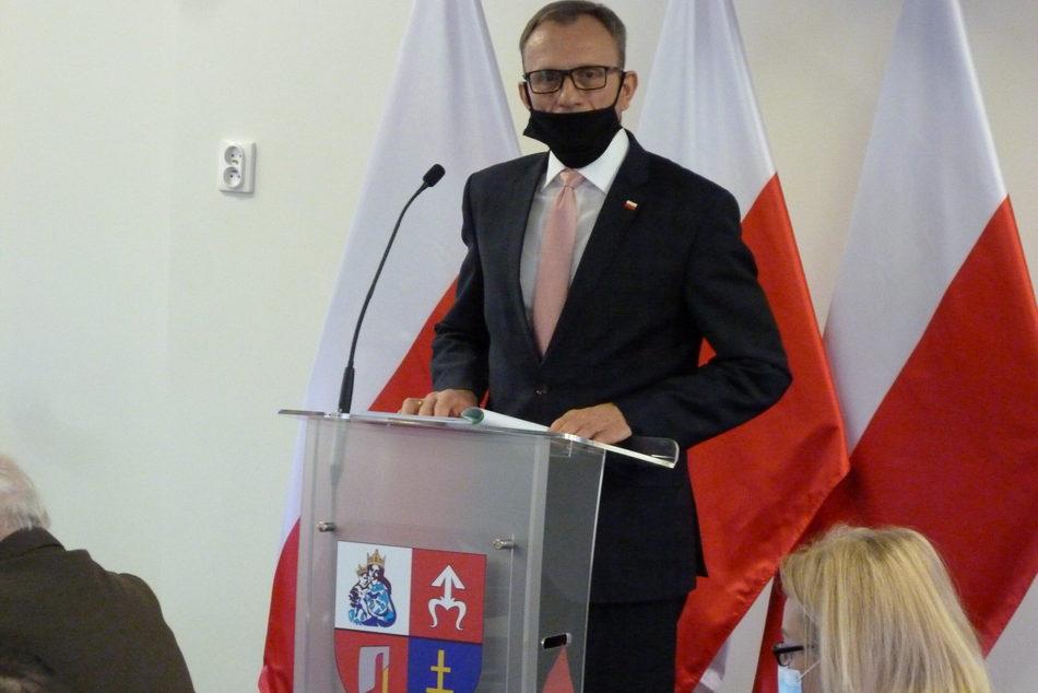 Gmina Piekoszów ma budżet na 2021 rok. 25 milionów na inwestycje