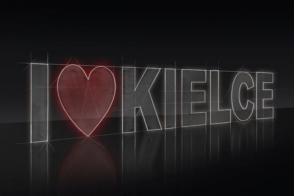 Trwa głosowanie w Kieleckim Budżecie Obywatelskim