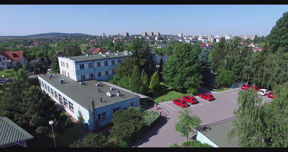 WORD w Kielcach wznawia egzaminy na prawo jazdy