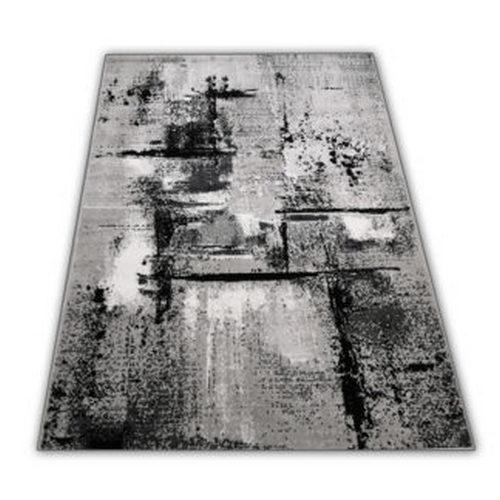 Wybierz dywan: rozmiar zależy od pomieszczenia