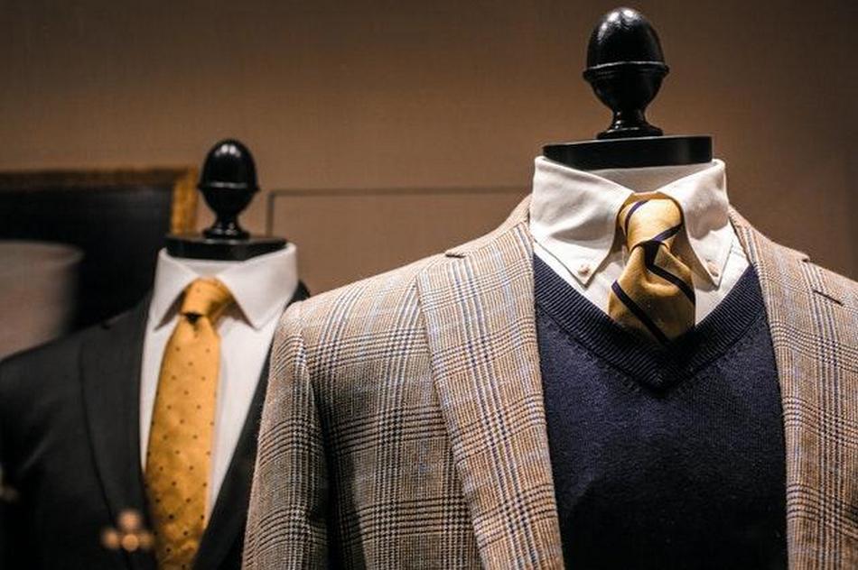 Na czym polega dress code?