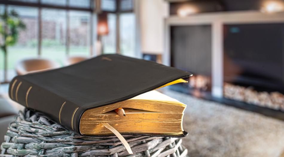 Nauka religii w szkole podstawowej - co warto wiedzieć?