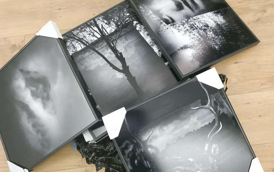 WDK zaprasza na otwarcie galerii fotografii