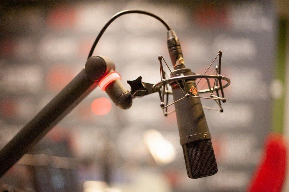 Jakiego radia słuchają Kielczanie? Ranking słuchalności rozgłośni