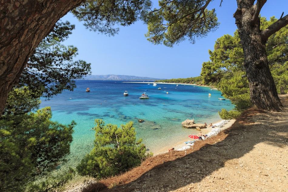 Urlop w Chorwacji - kiedy rezerwować, jak się przygotować?