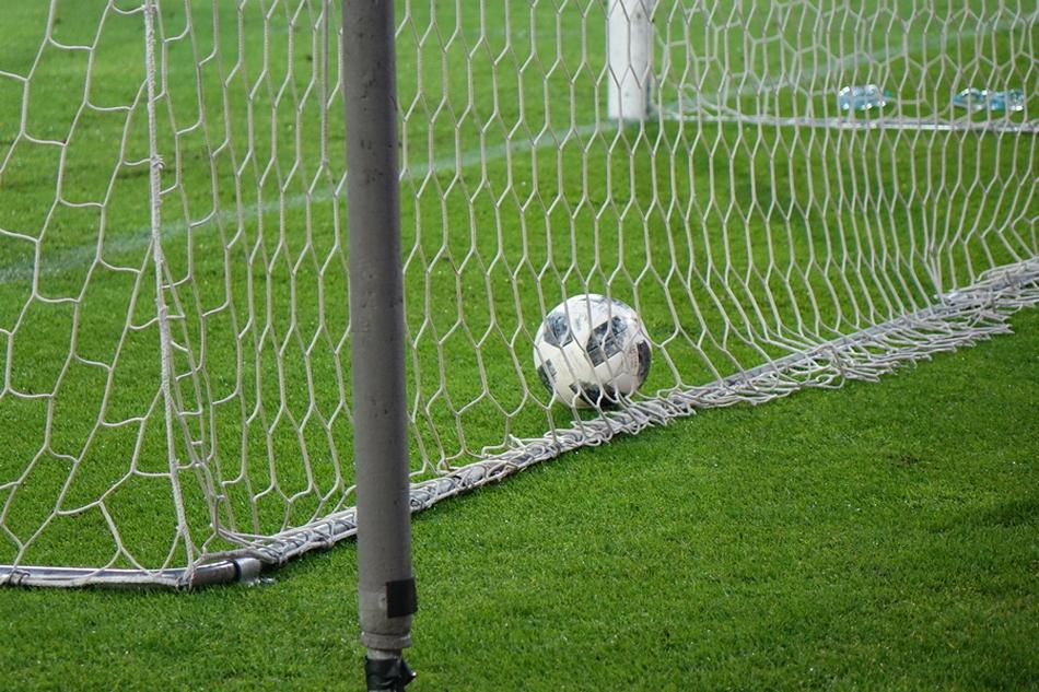 Zamieszanie z wyborami w Świętokrzyskim Związku Piłki Nożnej