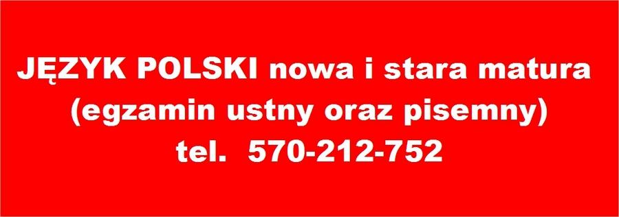 serwis Nasze Kielce
