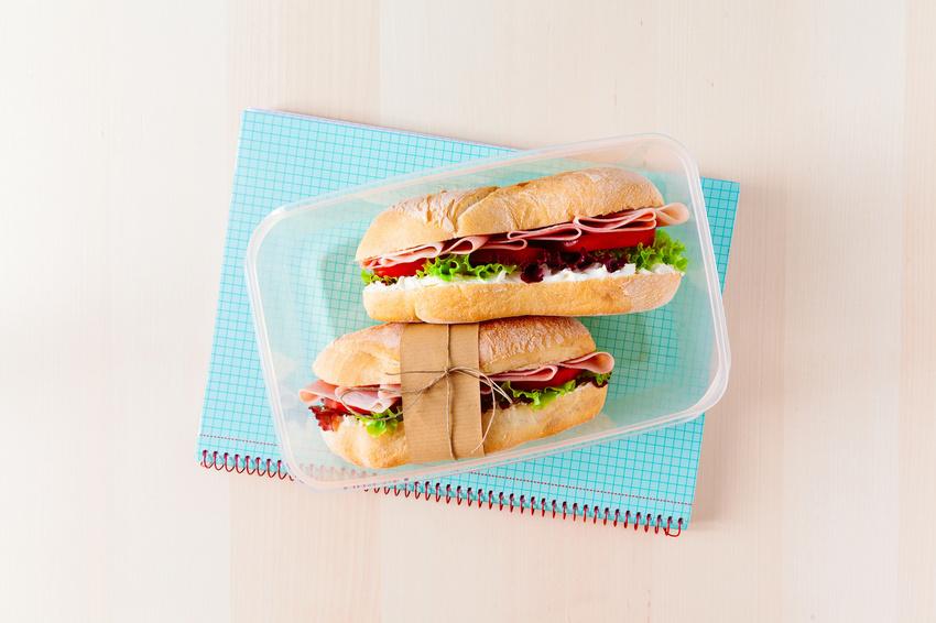 Co zabrać do lunch boxa? 5 zdrowych i nietypowych propozycji z całego świata