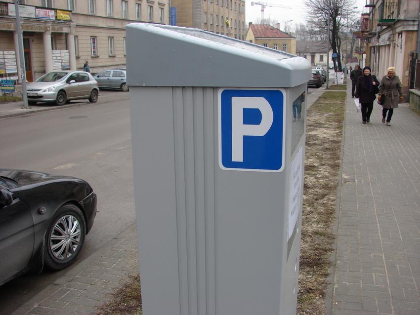 Za autobus i parkowanie zapłacisz telefonem. Nowa opcja darmowej aplikacji
