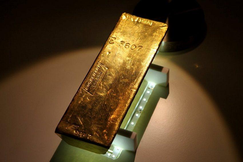 Podniesiesz sztabę złota? Zbliżają się Dni Otwarte NBP w Kielcach
