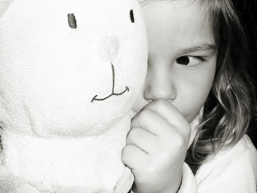 Pedofile i gwałciciele opublikowani. Są zwyrodnialcy z Kielc i regionu