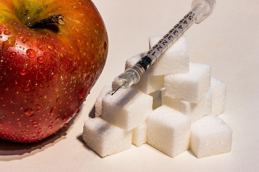Bezpłatne warsztaty dla chorych na cukrzycę