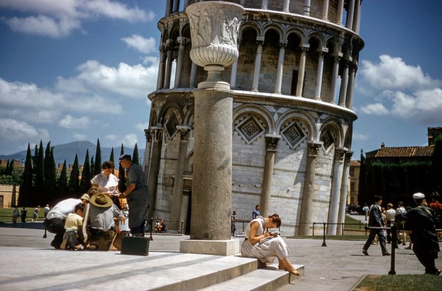 Ciao Italia! Najpotrzebniejsze włoskie słówka i zwroty, których warto nauczyć się przed wyjazdem do Włoch