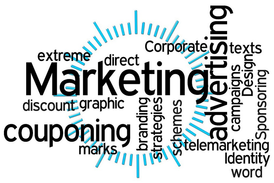 Fabricam – skuteczna agencja reklamowa