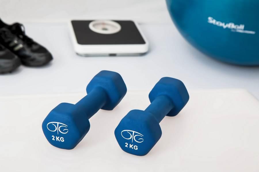 Jak schudnąć, czyli sposoby na szybką utratę wagi