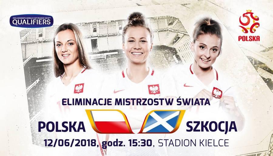 Polki zawalczą o udział w Mistrzostwach Świata