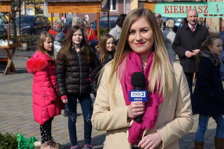 Nowa ramówka TVP3 Kielce. Informacje sześć razy dziennie