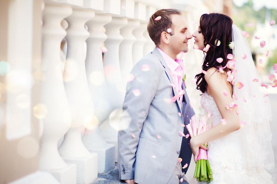 Portal ślubny – profesjonalna pomoc w samodzielnej organizacji wesela!