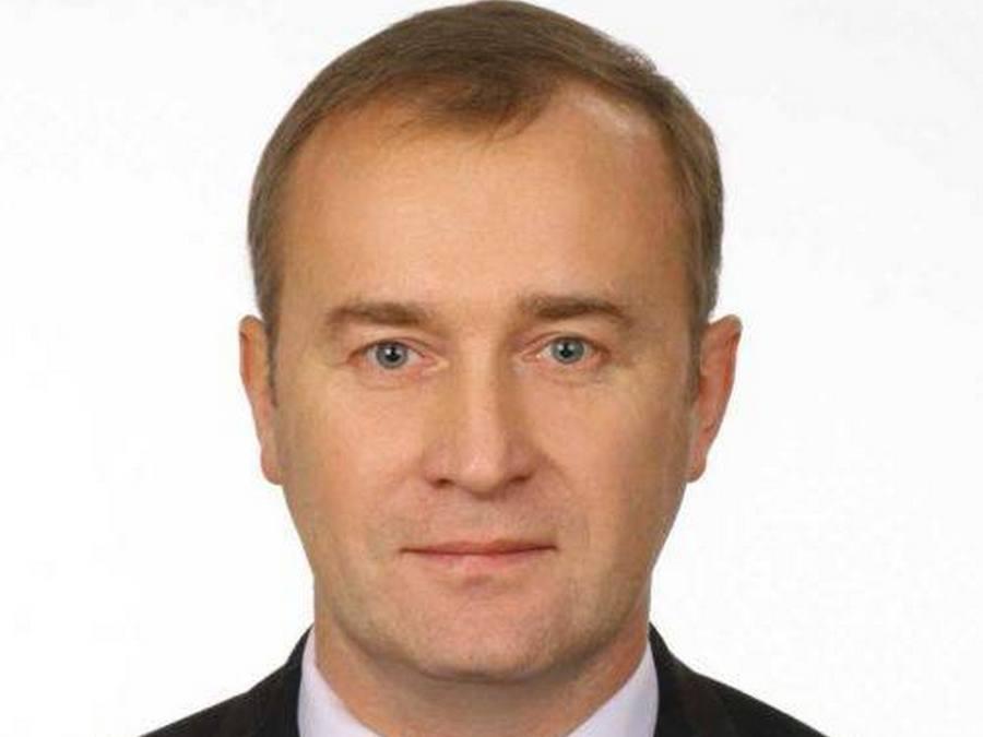 Przemysław Łysak nadal wójtem Górna