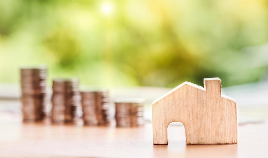 Umowa pożyczki pod zastaw – czyli sposoby zabezpieczenia spłaty pożyczki