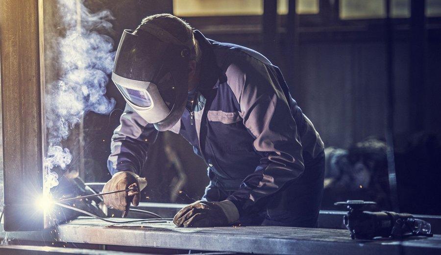 Potrzebujesz sprzętu budowlanego na krótki czas? Skorzystaj z ofert wypożyczalni!