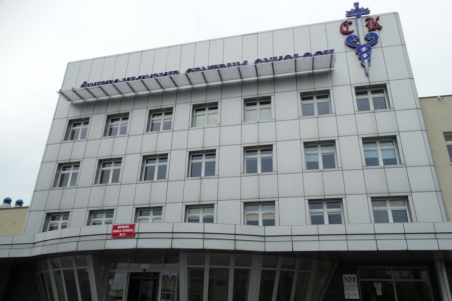 NFZ zaprasza na Białą Sobotę w Kielcach