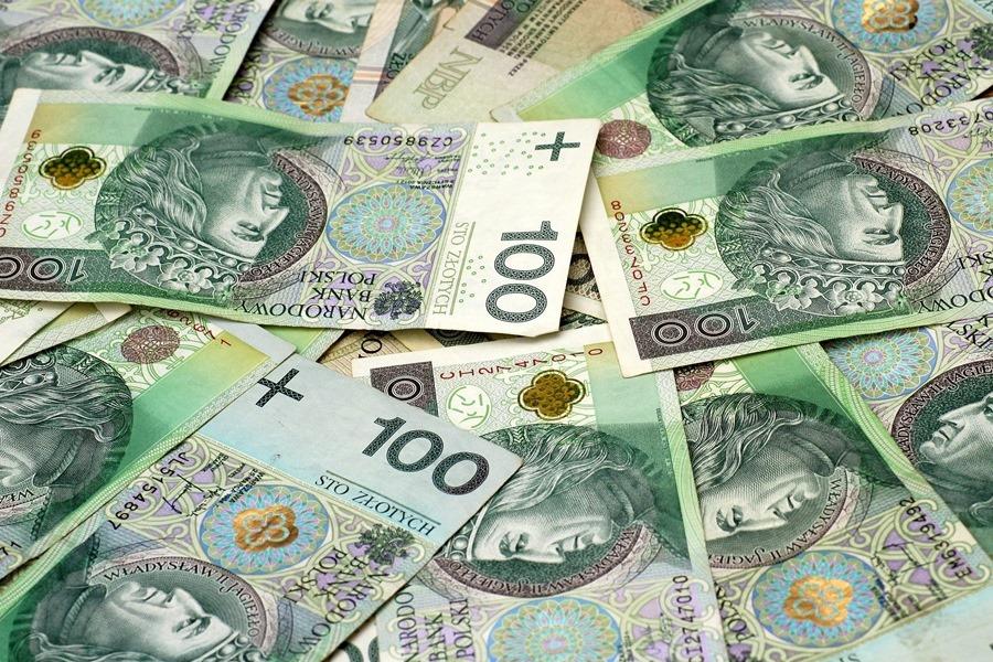 Budżet Kielc na 2020 rok. Ponad 100 milionów na minusie