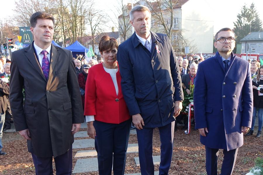 Były wójt Zagnańska nowym sekretarzem miasta?