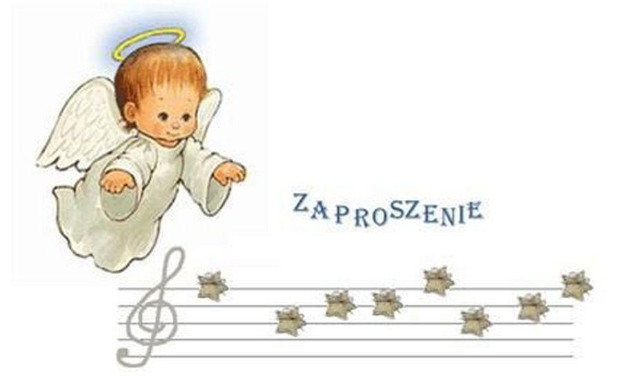 XII Charytatywny Koncert Kolęd i Pastorałek