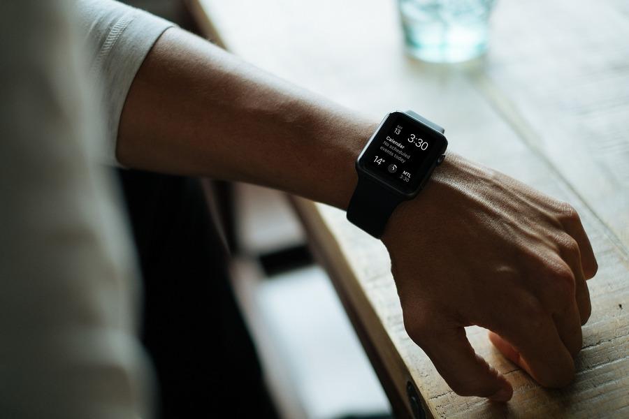 Co może smartwatch? Wiele możliwości w niewielkim urządzeniu