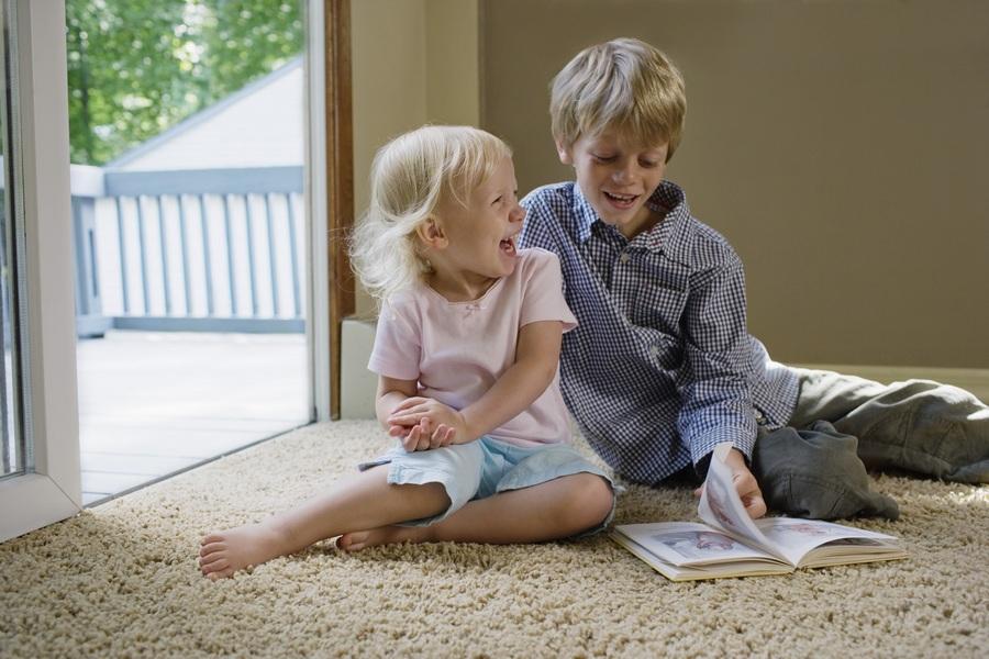 Czym się kierować przy wyborze dywanu?