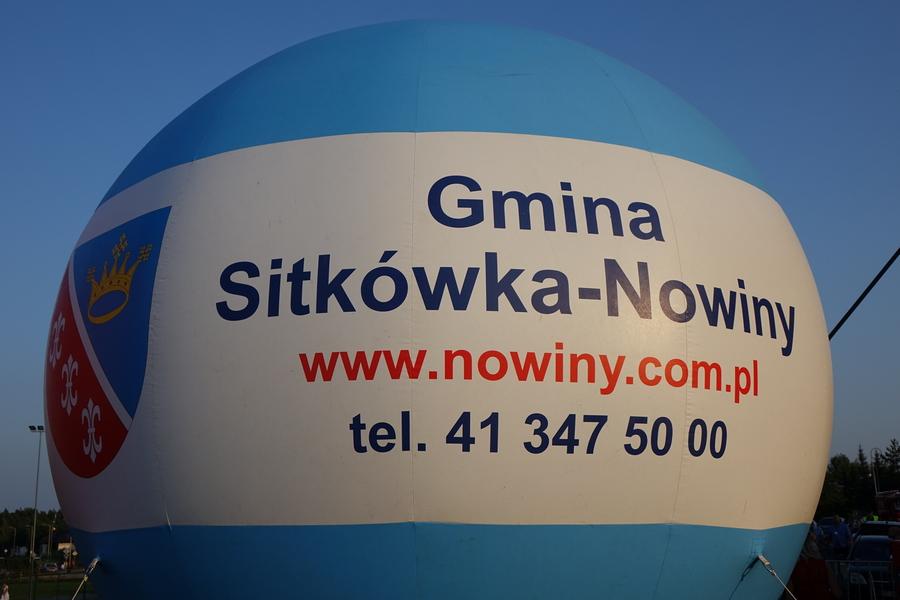 Uszczuplają Powiatowy Urząd Pracy w Kielcach. Reorganizacja i zwolnienia