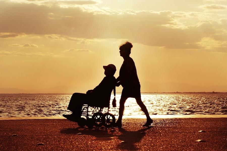 """""""Chcę swojego życia..."""" - kieleccy społecznicy promują wspieranie niepełnosprawnych"""