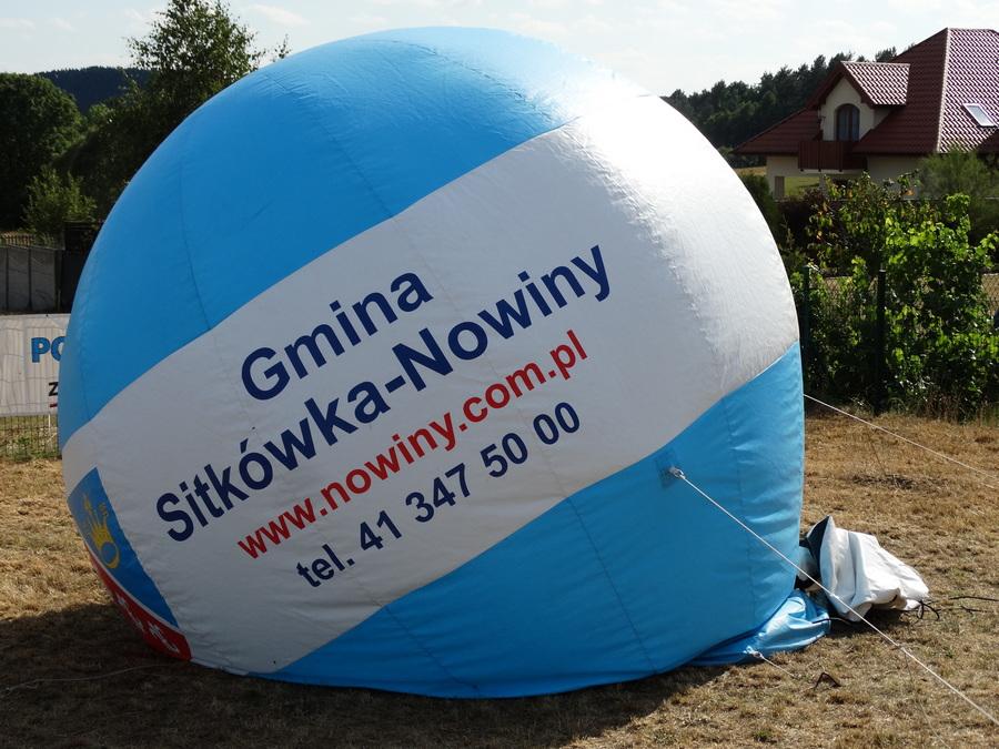 Ustawiona procedura przetargowa? Skandal w gminie Sitkówka-Nowiny