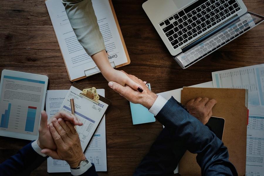 Co zrobić, aby otrzymać kredyt inwestycyjny dla firmy?