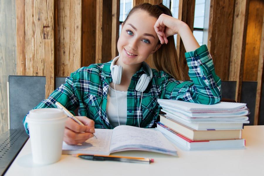 Egzamin ósmoklasisty – o czym trzeba wiedzieć?