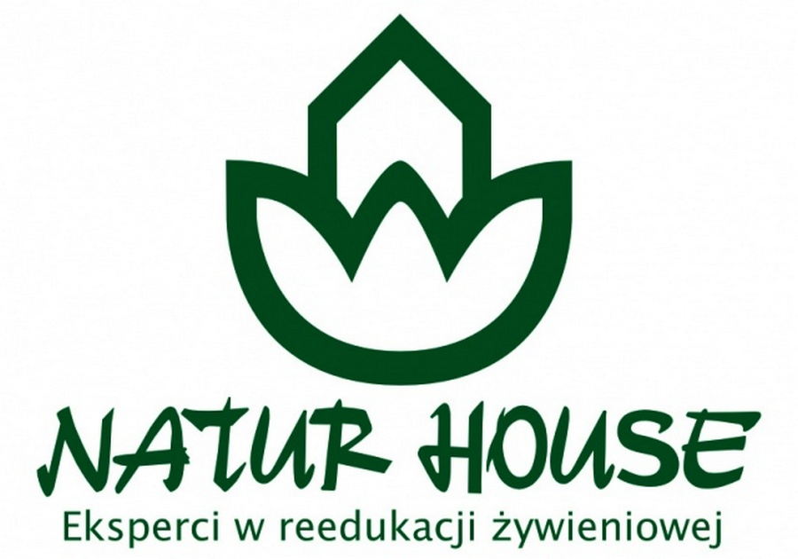 NATUR HOUSE odchudza w Kielcach