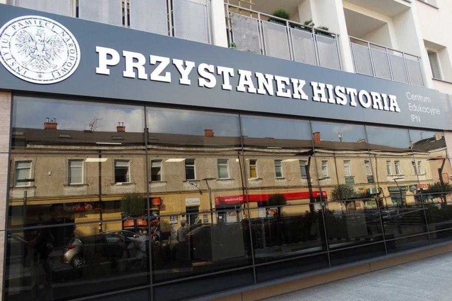 O Ukraińcach ratujących Polaków podczas rzezi na Wołyniu. IPN zaprasza na spotkanie