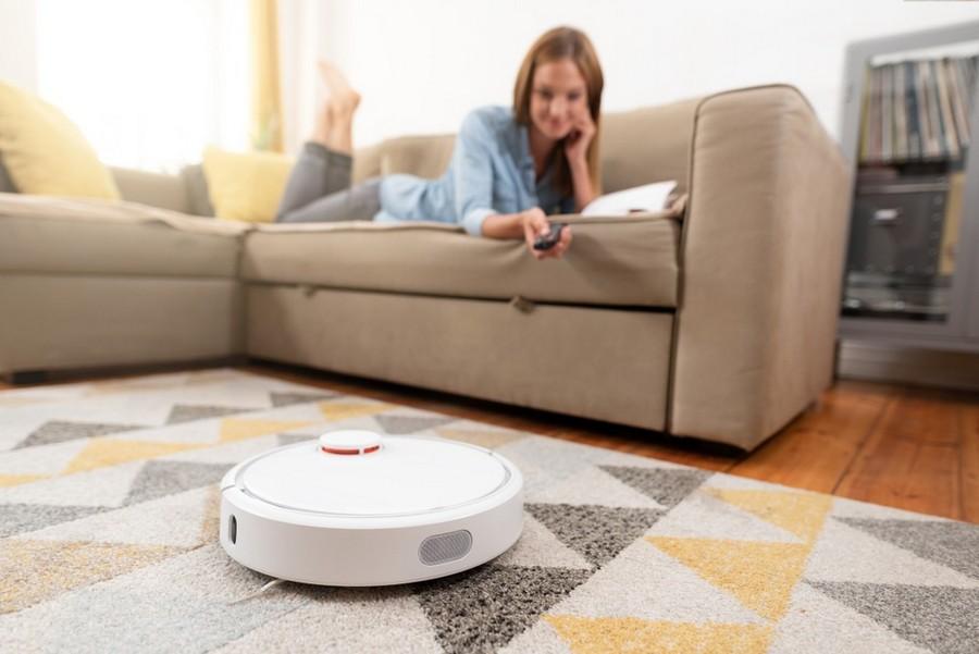 Odkurzacz bezprzewodowy – czy sprawdzi się w Twoim mieszkaniu?
