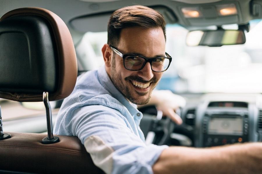 Opinie Carfree na temat rosnącej popularności wynajmuj długoterminowego samochodów