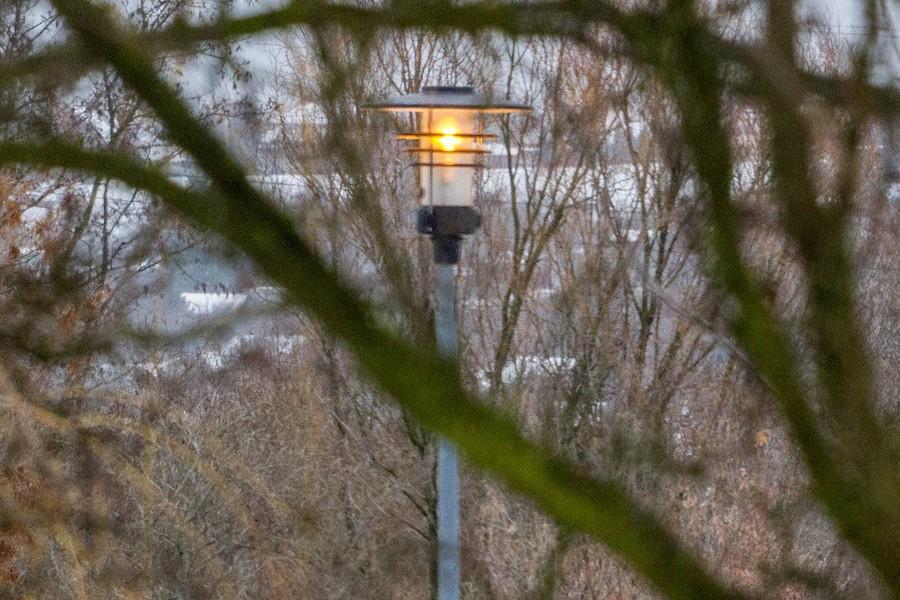 Oświetlenie ulic w rękach spółdzielni mieszkaniowych? Wzrosną czynsze