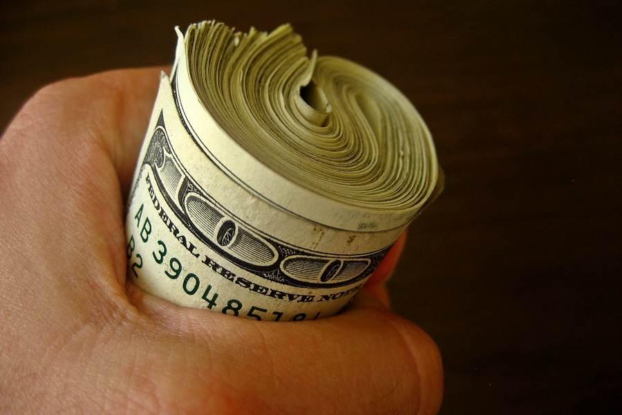 Progi podatkowe obowiązujące w Polsce. Jakie mamy progi podatkowe?