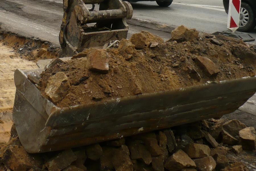 Brakuje ponad 40 milionów na remont Zagnańskiej i Witosa. Inwestycja pod znakiem zapytania?