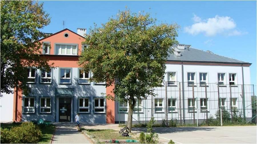 Radni zgodzili się na przeprowadzkę Szkoły Podstawowej nr 8