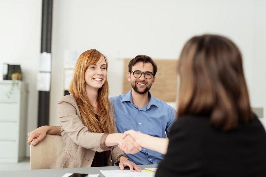 5 sposobów na negocjacje z deweloperem