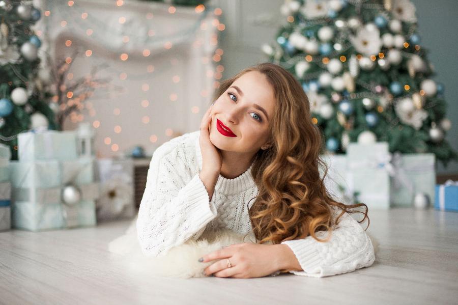 Sprytne zakupy świąteczne - jak zaoszczędzić stres i pieniądze?